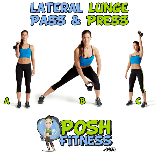 lateral-lunge-press